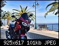 Κάντε click στην εικόνα για μεγαλύτερο μέγεθος.  Όνομα:IMG_9882.jpg Προβολές:780 Μέγεθος:101,3 KB ID:353361