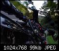 Κάντε click στην εικόνα για μεγαλύτερο μέγεθος.  Όνομα:IMG_0569 (3000 x 2250).jpg Προβολές:576 Μέγεθος:99,0 KB ID:353801