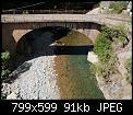 Κάντε click στην εικόνα για μεγαλύτερο μέγεθος.  Όνομα:IMG_20190914_121827.jpg Προβολές:225 Μέγεθος:91,2 KB ID:409876