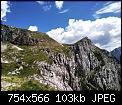 Κάντε click στην εικόνα για μεγαλύτερο μέγεθος.  Όνομα:IMG_20190624_160933_resize_27.jpg Προβολές:181 Μέγεθος:103,0 KB ID:410483