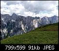 Κάντε click στην εικόνα για μεγαλύτερο μέγεθος.  Όνομα:IMG_20190624_163829_resize_13.jpg Προβολές:183 Μέγεθος:90,6 KB ID:410485