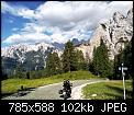 Κάντε click στην εικόνα για μεγαλύτερο μέγεθος.  Όνομα:IMG_20190624_184705_resize_69.jpg Προβολές:153 Μέγεθος:102,4 KB ID:410513