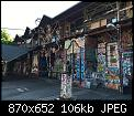 Κάντε click στην εικόνα για μεγαλύτερο μέγεθος.  Όνομα:IMG_2999.jpg Προβολές:136 Μέγεθος:106,0 KB ID:410538
