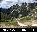 Κάντε click στην εικόνα για μεγαλύτερο μέγεθος.  Όνομα:IMG_3025.jpg Προβολές:132 Μέγεθος:106,1 KB ID:410544