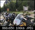 Κάντε click στην εικόνα για μεγαλύτερο μέγεθος.  Όνομα:IMG_3032.jpg Προβολές:132 Μέγεθος:105,7 KB ID:410549