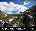 Κάντε click στην εικόνα για μεγαλύτερο μέγεθος.  Όνομα:03.jpg Προβολές:107 Μέγεθος:104,2 KB ID:410572