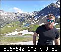 Κάντε click στην εικόνα για μεγαλύτερο μέγεθος.  Όνομα:096.jpg Προβολές:103 Μέγεθος:103,3 KB ID:410583