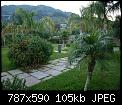 Κάντε click στην εικόνα για μεγαλύτερο μέγεθος.  Όνομα:IqNIxk.jpg Προβολές:150 Μέγεθος:104,7 KB ID:416406