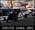 Κάντε click στην εικόνα για μεγαλύτερο μέγεθος.  Όνομα:K9QxYA.jpg Προβολές:147 Μέγεθος:103,8 KB ID:416416