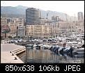 Κάντε click στην εικόνα για μεγαλύτερο μέγεθος.  Όνομα:LJ3gSg.jpg Προβολές:144 Μέγεθος:106,2 KB ID:416418