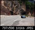 Κάντε click στην εικόνα για μεγαλύτερο μέγεθος.  Όνομα:SDnR2i.jpg Προβολές:139 Μέγεθος:100,5 KB ID:416425