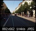 Κάντε click στην εικόνα για μεγαλύτερο μέγεθος.  Όνομα:kgBWF5.jpg Προβολές:119 Μέγεθος:104,1 KB ID:416477