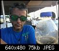 Κάντε click στην εικόνα για μεγαλύτερο μέγεθος.  Όνομα:RYEH14.jpg Προβολές:88 Μέγεθος:75,3 KB ID:417041