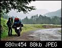 Κάντε click στην εικόνα για μεγαλύτερο μέγεθος.  Όνομα:pirineos_iii.jpg Προβολές:4645 Μέγεθος:87,7 KB ID:182859