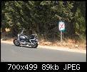 Κάντε click στην εικόνα για μεγαλύτερο μέγεθος.  Όνομα:dsc02629 copy.jpg Προβολές:4490 Μέγεθος:89,3 KB ID:182861