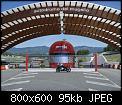 Κάντε click στην εικόνα για μεγαλύτερο μέγεθος.  Όνομα:p8290204.jpg Προβολές:4405 Μέγεθος:95,4 KB ID:182882