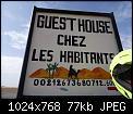 Κάντε click στην εικόνα για μεγαλύτερο μέγεθος.  Όνομα:DSC01504.jpg Προβολές:204 Μέγεθος:76,9 KB ID:366147
