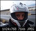 Κάντε click στην εικόνα για μεγαλύτερο μέγεθος.  Όνομα:HyxgZP.jpg Προβολές:285 Μέγεθος:70,7 KB ID:390874