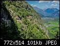 Κάντε click στην εικόνα για μεγαλύτερο μέγεθος.  Όνομα:R5su69.jpg Προβολές:256 Μέγεθος:100,6 KB ID:396986