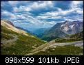 Κάντε click στην εικόνα για μεγαλύτερο μέγεθος.  Όνομα:hxuB1S.jpg Προβολές:248 Μέγεθος:100,5 KB ID:397002