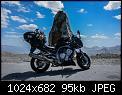 Κάντε click στην εικόνα για μεγαλύτερο μέγεθος.  Όνομα:NlJ0Ex.jpg Προβολές:251 Μέγεθος:95,0 KB ID:397022