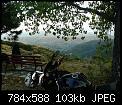 Κάντε click στην εικόνα για μεγαλύτερο μέγεθος.  Όνομα:8gzntq.jpg Προβολές:121 Μέγεθος:102,5 KB ID:405078