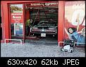 Κάντε click στην εικόνα για μεγαλύτερο μέγεθος.  Όνομα:5d81dc7a3b0000c49fd6b0dd.jpeg Προβολές:165 Μέγεθος:62,0 KB ID:409945
