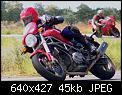 Κάντε click στην εικόνα για μεγαλύτερο μέγεθος.  Όνομα:dsc04569.jpg Προβολές:523 Μέγεθος:44,8 KB ID:22514