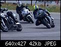 Κάντε click στην εικόνα για μεγαλύτερο μέγεθος.  Όνομα:dsc04609.jpg Προβολές:481 Μέγεθος:42,0 KB ID:22520