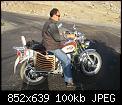 Κάντε click στην εικόνα για μεγαλύτερο μέγεθος.  Όνομα:i3.jpg Προβολές:305 Μέγεθος:100,1 KB ID:302547