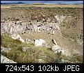 Κάντε click στην εικόνα για μεγαλύτερο μέγεθος.  Όνομα:j6.jpg Προβολές:301 Μέγεθος:101,8 KB ID:302562