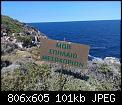 Κάντε click στην εικόνα για μεγαλύτερο μέγεθος.  Όνομα:IMG_20210807_163952.jpg Προβολές:114 Μέγεθος:100,9 KB ID:430629