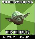 Κάντε click στην εικόνα για μεγαλύτερο μέγεθος.  Όνομα:worthless-without-pics-this-thread-is.jpg Προβολές:394 Μέγεθος:69,3 KB ID:430632