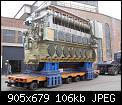 Κάντε click στην εικόνα για μεγαλύτερο μέγεθος.  Όνομα:bcits-new-training-centerpiece-a-man-7l4860-medium-speed-diesel-engine-4174.jpg Προβολές:153 Μέγεθος:105,6 KB ID:430667