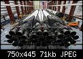 Κάντε click στην εικόνα για μεγαλύτερο μέγεθος.  Όνομα:1111454.jpg Προβολές:146 Μέγεθος:71,1 KB ID:430668