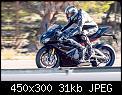 Κάντε click στην εικόνα για μεγαλύτερο μέγεθος.  Όνομα:Triumph-Daytona-765-004.jpg Προβολές:143 Μέγεθος:31,5 KB ID:408541