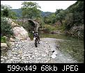 Κάντε click στην εικόνα για μεγαλύτερο μέγεθος.  Όνομα:IMG_20190422_094259_resize_13.jpg Προβολές:139 Μέγεθος:67,9 KB ID:409568