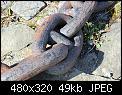 Κάντε click στην εικόνα για μεγαλύτερο μέγεθος.  Όνομα:chain-anchor.jpg Προβολές:514 Μέγεθος:49,2 KB ID:421130