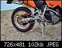 Κάντε click στην εικόνα για μεγαλύτερο μέγεθος.  Όνομα:DSC_0008.jpg Προβολές:349 Μέγεθος:102,1 KB ID:419435