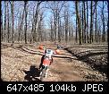 Κάντε click στην εικόνα για μεγαλύτερο μέγεθος.  Όνομα:Ερύμανθος-Φολόη-6-2-21 014 (1024x768).jpg Προβολές:378 Μέγεθος:103,9 KB ID:425323