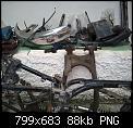 Κάντε click στην εικόνα για μεγαλύτερο μέγεθος.  Όνομα:2.jpg Προβολές:764 Μέγεθος:88,0 KB ID:396103