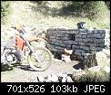 Κάντε click στην εικόνα για μεγαλύτερο μέγεθος.  Όνομα:24-10-20 Λύκαιο 014 (1024x768).jpg Προβολές:257 Μέγεθος:103,2 KB ID:422133
