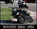 Κάντε click στην εικόνα για μεγαλύτερο μέγεθος.  Όνομα:img_5586.jpg Προβολές:2296 Μέγεθος:88,5 KB ID:187627
