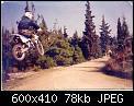 Κάντε click στην εικόνα για μεγαλύτερο μέγεθος.  Όνομα:wr200..jpg Προβολές:1907 Μέγεθος:77,7 KB ID:121740