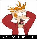 Κάντε click στην εικόνα για μεγαλύτερο μέγεθος.  Όνομα:stress.jpg Προβολές:632 Μέγεθος:17,9 KB ID:263097