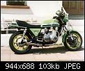 Κάντε click στην εικόνα για μεγαλύτερο μέγεθος.  Όνομα:Kawasaki_z1300_green2_original.jpg Προβολές:601 Μέγεθος:103,4 KB ID:263103