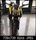 Κάντε click στην εικόνα για μεγαλύτερο μέγεθος.  Όνομα:benelli tnt600 revamp 2.jpg Προβολές:509 Μέγεθος:61,4 KB ID:407904
