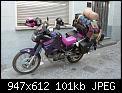 Κάντε click στην εικόνα για μεγαλύτερο μέγεθος.  Όνομα:156.jpg Προβολές:71 Μέγεθος:100,5 KB ID:409809