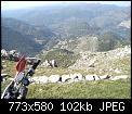 Κάντε click στην εικόνα για μεγαλύτερο μέγεθος.  Όνομα:Τετράζι 25-2-21 035 (1024x768).jpg Προβολές:564 Μέγεθος:101,9 KB ID:425890