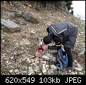 Κάντε click στην εικόνα για μεγαλύτερο μέγεθος.  Όνομα:ΟΜΠΛΟΣ 3-21 (1).jpg Προβολές:462 Μέγεθος:102,8 KB ID:426508